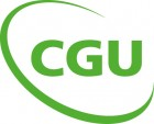 CGU Insurance Logo