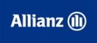 Allianz Insurance Logo