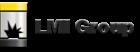 LMI Group Logo