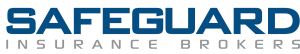 Safeguard Insurance Brokers logo
