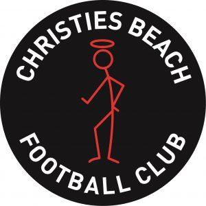 CBFC logo