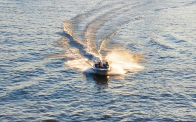 Smooth Sailing: 10 Tips to keep your boat a float