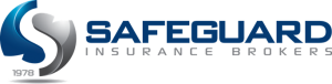 Safeguard Insurance Brokers Adelaide